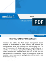 PPT on PDMS.pptx