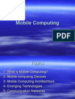 Mobile Computing (lect 1) - Copy