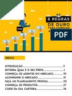1547668458Ebook_-_As_6_regras_de_ouro_para_comear_a_investir.pdf