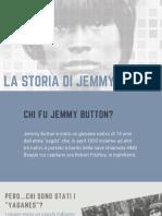 L'storia di Jemmy Button (3).pdf