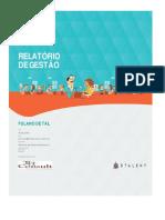 E-talent Fulano de tal.pdf