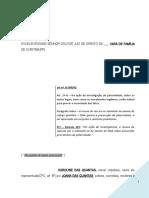 acao_investigacao_paternidade_com_pedido_alimentos_provisorios_provisionais_tutela_antecipada