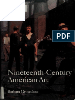 (Oxford History of Art) Barbara Groseclose - Nineteenth-Century American Art-Oxford University Press (2000).pdf