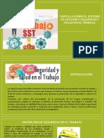 CARTILLA SOBRE EL SISTEMA DE GESTIÓN Y SEGURIDAD.pdf