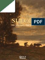 Sulco - Sao Josemaria Escriva de Balagu