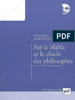Schiffter-Frédéric-Sur-le-blabla-et-le-chichi-des-philosophes-_2011_-Presses-Universitaires-de-Franc