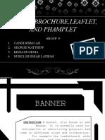 BANNER,BROCHURE,LEAFLET, AND PHAMPLET.pptx