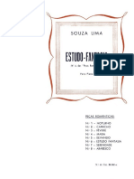 Lima, Souza - Estudo-fantasia