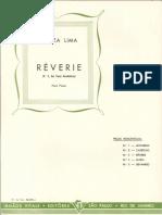 Lima, Souza - Rêverie (Nº 3 das Peças Românticas).pdf