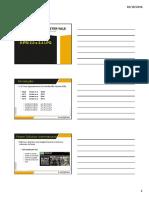 9 PSI 2.4L.pdf