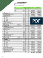 2. KUANTITAS HARGA.pdf