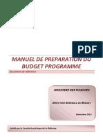 manuel-préparation-budget-programme.pdf