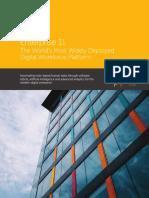 Enterprise-11-Key-Enhancements.pdf