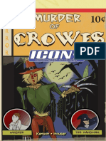 ICONS_Murder_of_Crowes