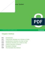 316511_Chapter 6 Vibration of Continuous System