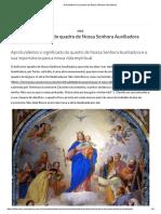 A importância do quadro de Nossa Senhora Auxiliadora.pdf