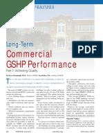 20150925_kavanaugh-022013-Comm_GSHP_Performance