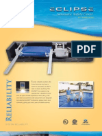 Reliability Features Flyer