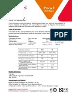 Ficha_Tecnica_Gyptec_F