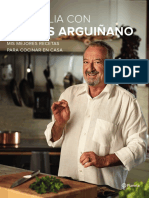 29172_En_familia_con_Karlos_Arguinano.pdf