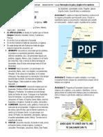 taller 4. GUIA DE RELIGION - copia.pdf