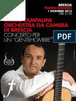 programma_Tampalini