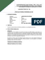 GUIA LABORATORIO 4.doc