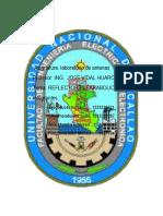 354192158-Antena-Parabolica.docx