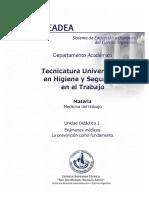 UD-2 Examen Médico, La prevención como fundamento.pdf