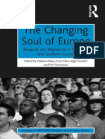 The Changing Soul of Europe.pdf