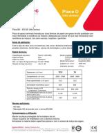 Ficha_Tecnica_Gyptec_D