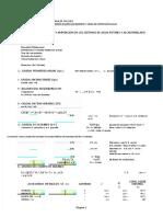 docdownloader.com_2-diseo-linea-de-impulsion-y-equipo-de-bombeo-agua-potablexlsx.docx