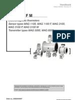 SFIDKPS027W702