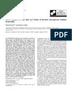 J. Microbiol. Biotechnol. (2012), 22(6), 729–735