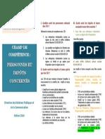 CDI_champ_de_competence_2016_fr