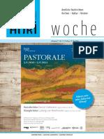 Höriwoche KW22_2020