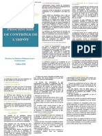 CDI_controle_2016_fr