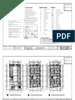 6_STOREY_FIRE_PROTECTION_MECHANICAL_PLAN.pdf