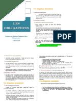 CDI_obligations_2016_fr