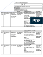 8° Matemática I ETAPA INES.pdf