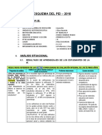 ESQUEMA DEL PEI-2018.docx