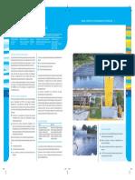 031976c825deab5ad93fe955794aca6axcerveceria-hondureñaplanta-de-tratamiento-de-aguas-residuales.pdf