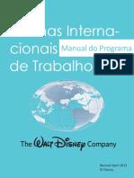 ILSProgramManual11415_PRB-1