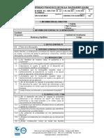 F-AC-SAC-062_FORMATO REVISIÓN DEL DIRECTOR DE LA MONOGRAFÍA JURÍDICA_Rev A