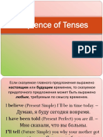 Indirect Speech 1