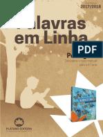 9481(2).pdf
