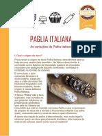 Apostila-Palha italiana