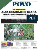 O Povo CE (30.11.19).pdf