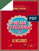 Palha Italiana-4