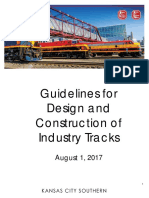 KCS-Guidelines-for-Design-and-Construction-of-Industry-Tracks.pdf